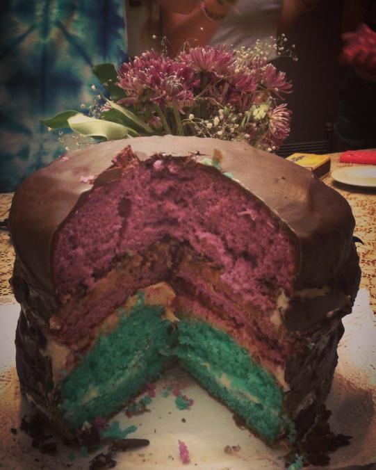 torta marti