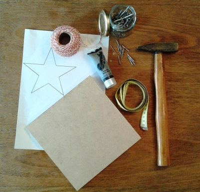 materiales-estrella